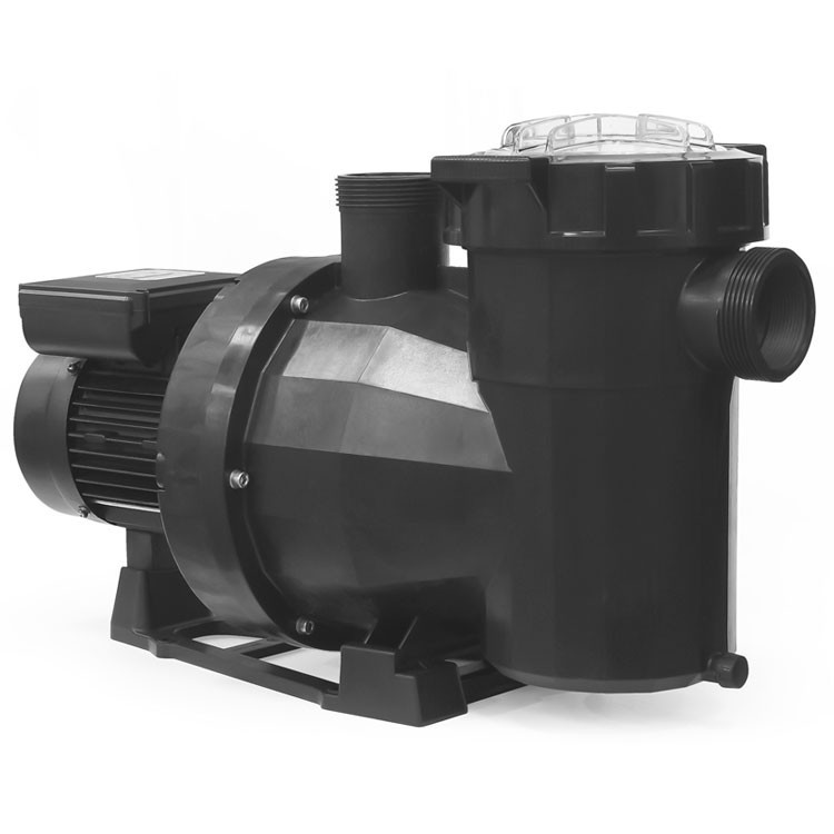 Bomba Victoria Plus Silent 1 CV 0,76 kW 16000 l/h