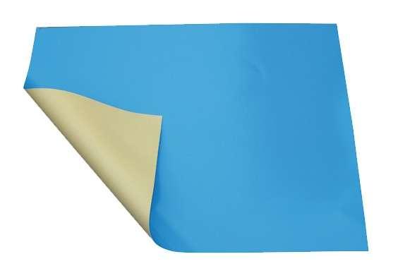 Cobertor gran resistencia azul - 7x3,5m. COBGR2